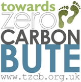 Towards Zero Carbon Bute