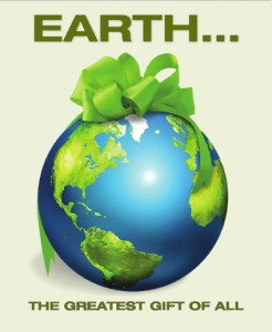 earth-the-greatest-gift