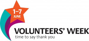 Volunteers-Week-web-Logo[1]