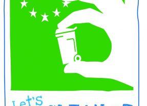 European Week of Waste Reduction