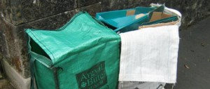 Recycling_bags
