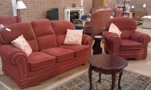 Furniture_518x310