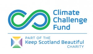 CCF6. Climate_Challenge_Fund-MASTER(RGB_72) (2)