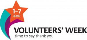 Volunteers-Week-web-Logo[1]