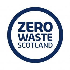 2a_Zero_Waste_Colour_HR