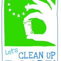 European Week of Waste Reduction